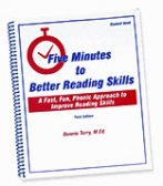 summer activities for kids, reading fluency, reading comprehension