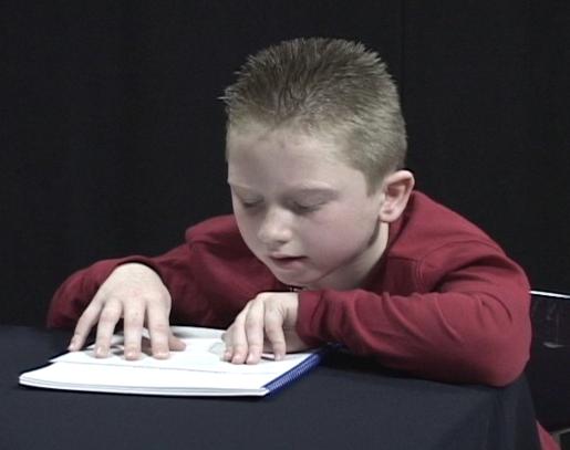dyslexia symptoms, ADHD symptoms