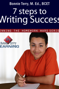 improve writing skills, how to write a paragraph