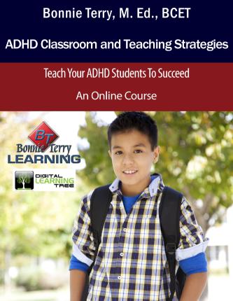 ADHD Course Graphic-6-small