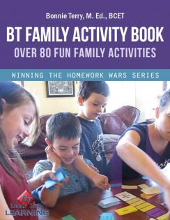 family summer activities for kids, summer slide, family activities