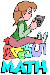 Math Disability - Dyscalculia