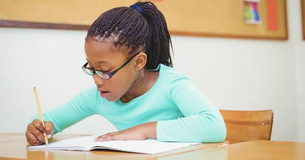 Practice Spelling Activities