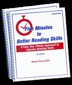reading fluency, read faster, reading speed