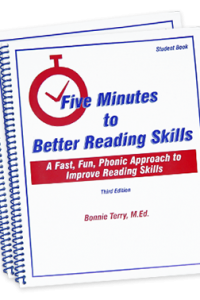 reading fluency, read faster, reading speed
