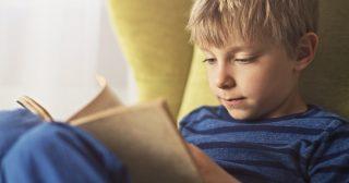 Reading Activity to Improve Reading Fluency