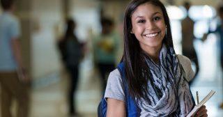 Self-esteem, Executive Function, and Homework
