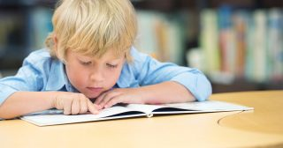 What is Fluency? How to Improve Reading Fluency