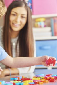 What is Phonics? A Key to Reading Intervention