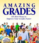 how to improve your grades, how to get good grades, amazing grades